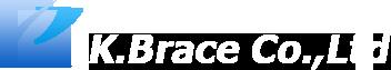 K.Brace Co.,Ltd